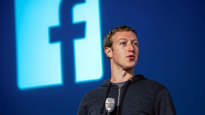 Breaking Facebook: Zuckerberg Takes A Bold Decision!