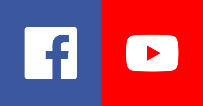 Facebook And YouTube Are Struggling With Illegal Steroids Issue!