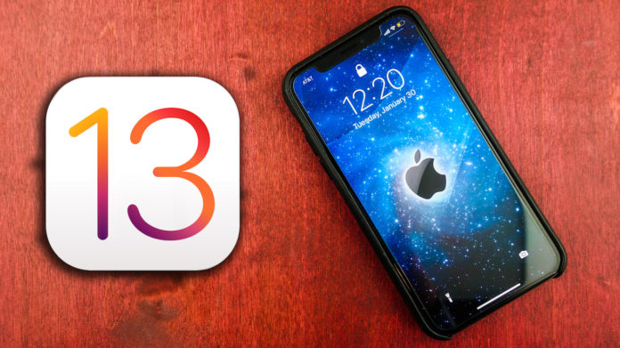 Before You Install IOS 13: The Good, Bad And The Ugly!