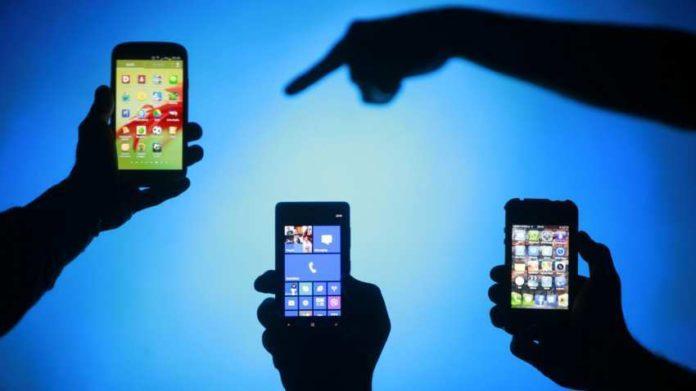 Online Smartphone Market India Q2 2019: Xiaomi Losing Grip!