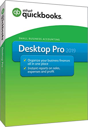 Having difficulty condensing all the company files in QuickBooks Desktop?