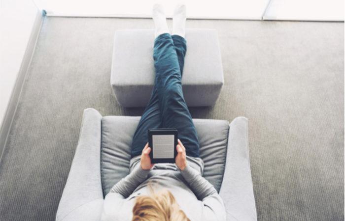 5 Free Ways to Get Entertainment Online