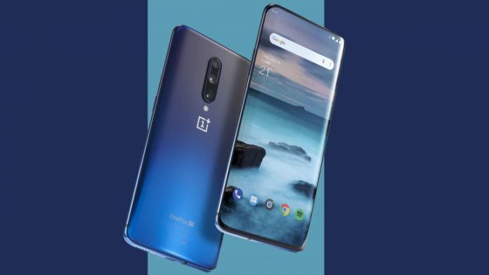 The Price Of OnePlus 7T Pro Makes The Time Perfect To Buy OnePlus 7T: Yes, You Read It!