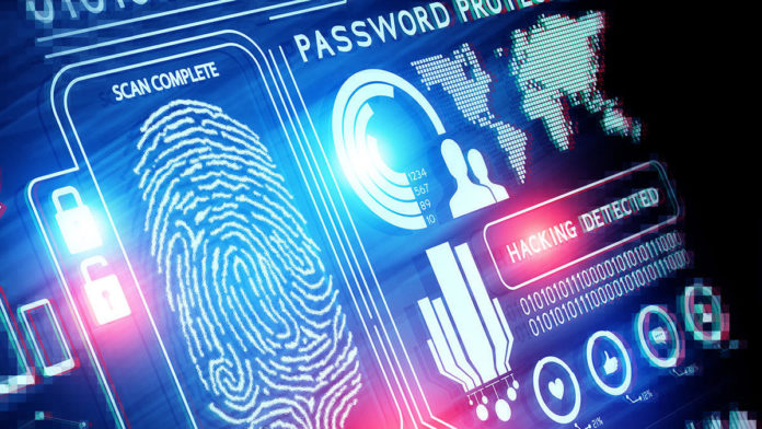 Google Password Checkup: The New Tool That's Essential For You To Fight With Dangerous Passwords!