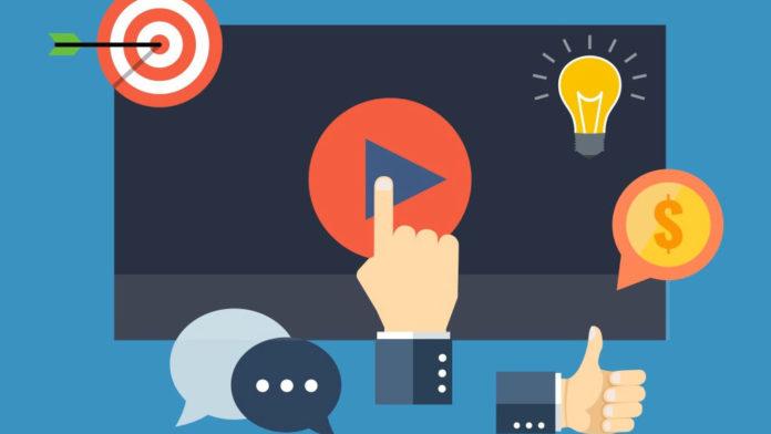 How Video Is Transforming Social Media Marketing!