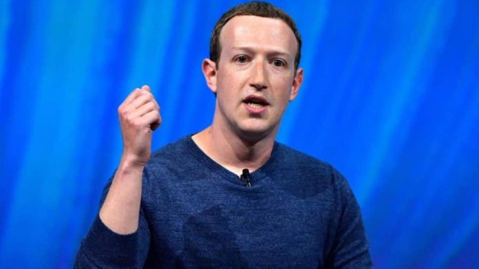 Facebook Will Not Go Down Without Giving A Tough Fight: Mark Zuckerberg