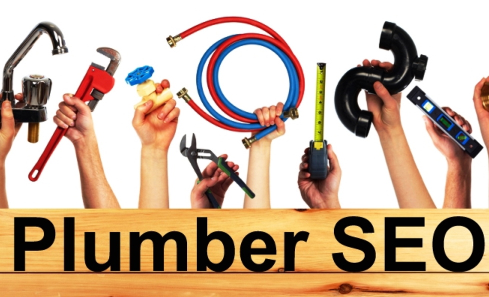 Guide To Local SEO For Plumbers – Rank Higher In Google
