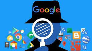 Google, Microsoft Buying Your Sensitive Personal Data From Avast Antivirus!