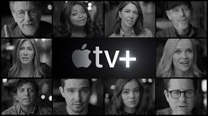 Apple TV Plus Indeed a Big Threat to Netflix, Indicate Trends!