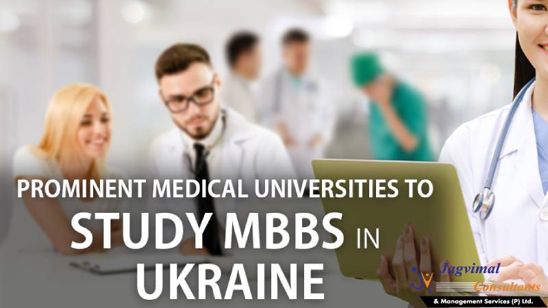 Remember These Major Points about Medical Universities in Ukraine