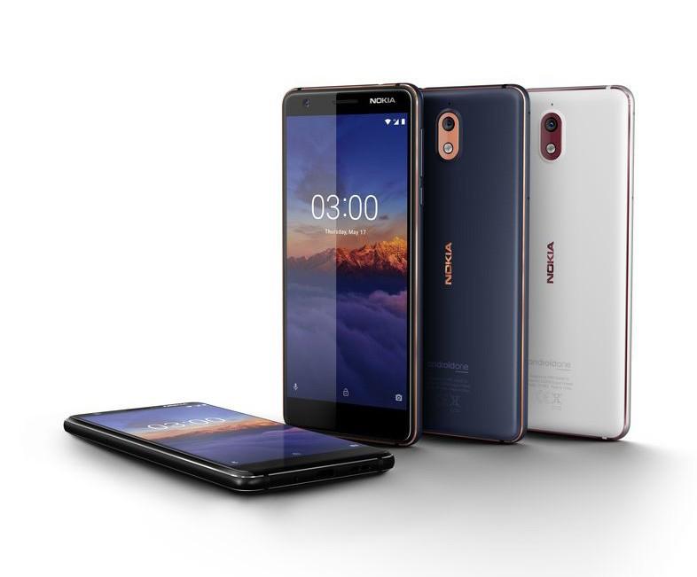 Nokia 2.1 Plus Price & Specs