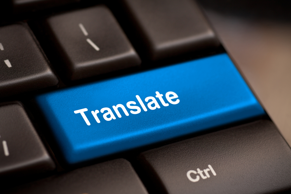 What Exactly Does a Translation Project Manager Do, Anyway?